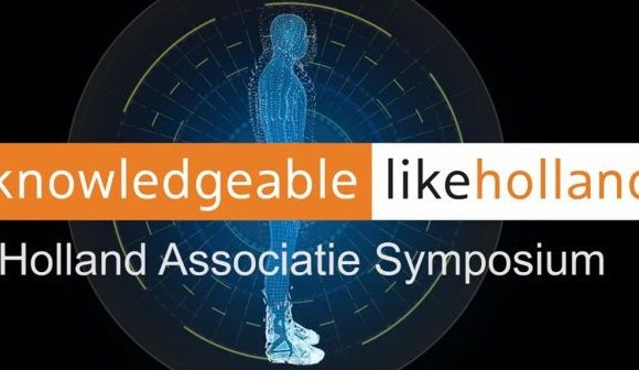 Uitnodiging: Holland Associatie Symposium 2018