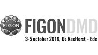 FigonDMD