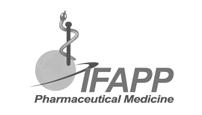 IFAPP