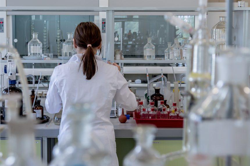AMC kan weer beginnen met productie geneesmiddel stofwisselingsziekte CTX