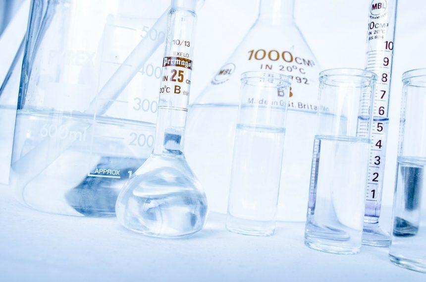 Verslag Opleidingsdag Klinisch Farmacologen