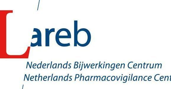 Stagedag Lareb Klinisch Farmacologen