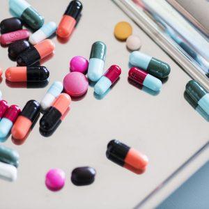 Opleidingsdag voor Klinisch Farmacologen i.o. – 21 november 2019