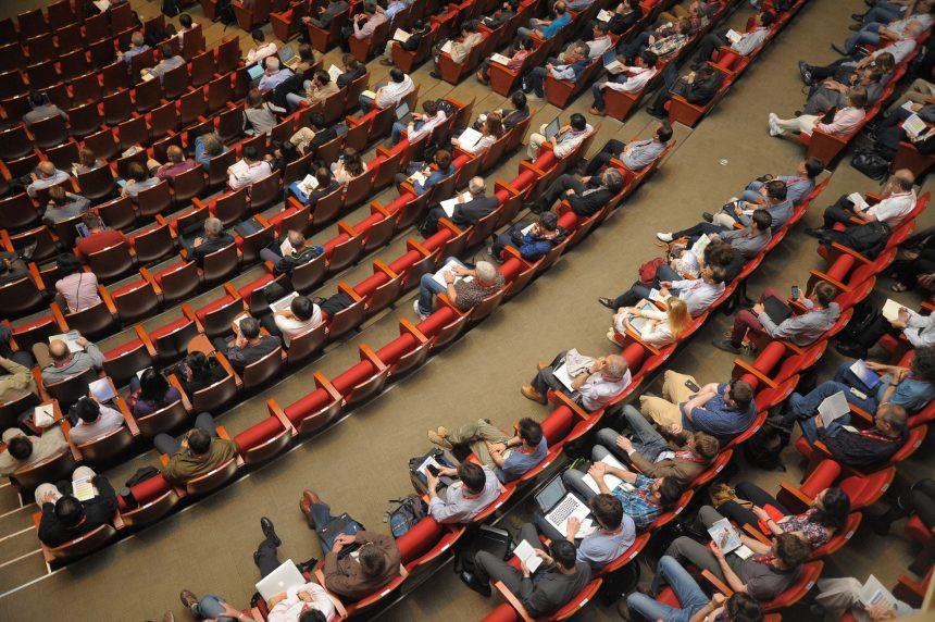 ISSX / EACPT Congress – 7-10 June 2020