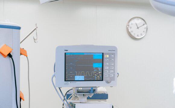 Nieuwe regelgeving voor klinisch onderzoek met medische hulpmiddelen per 1 oktober 2020