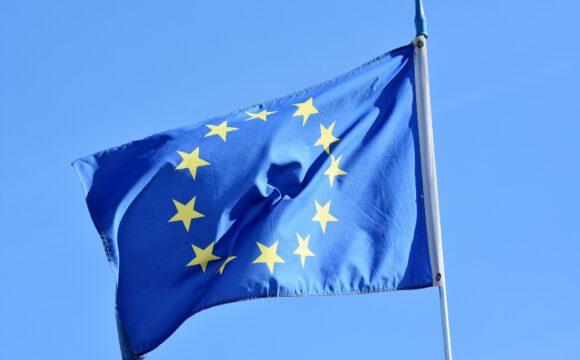 Information from EC-DG SANTE/HMA-CTFG/EMA joint training on the CT Regulation (EU)
