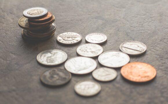 Webinar 'Een fatsoenlijke prijs voor opnieuw geregistreerde medicijnen' – 1 juni 2021